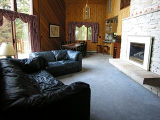 Photo 2: 9200 Knouff Lake Road in Kamloops: House for sale (FVREB Out of Town)  : MLS®# 87362