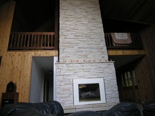 Photo 4: 9200 Knouff Lake Road in Kamloops: House for sale (FVREB Out of Town)  : MLS®# 87362