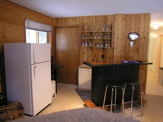 Photo 7: 9200 Knouff Lake Road in Kamloops: House for sale (FVREB Out of Town)  : MLS®# 87362