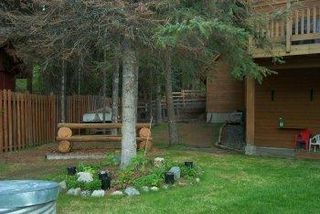 Photo 14: 9200 Knouff Lake Road in Kamloops: House for sale (FVREB Out of Town)  : MLS®# 87362