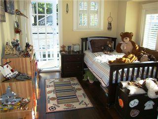 Photo 9: 3008 W 5TH AV in Vancouver: Kitsilano Condo for sale (Vancouver West)  : MLS®# V903583