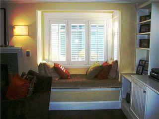 Photo 6: 3008 W 5TH AV in Vancouver: Kitsilano Condo for sale (Vancouver West)  : MLS®# V903583