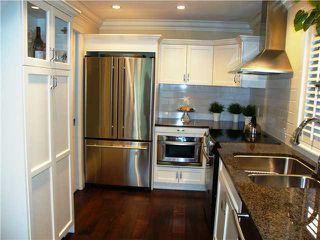 Photo 3: 3008 W 5TH AV in Vancouver: Kitsilano Condo for sale (Vancouver West)  : MLS®# V903583