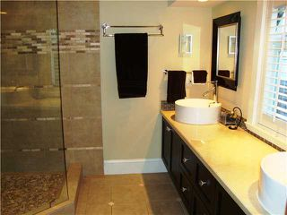 Photo 8: 3008 W 5TH AV in Vancouver: Kitsilano Condo for sale (Vancouver West)  : MLS®# V903583