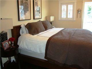 Photo 7: 3008 W 5TH AV in Vancouver: Kitsilano Condo for sale (Vancouver West)  : MLS®# V903583
