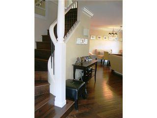 Photo 2: 3008 W 5TH AV in Vancouver: Kitsilano Condo for sale (Vancouver West)  : MLS®# V903583