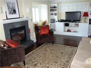 Photo 4: 3008 W 5TH AV in Vancouver: Kitsilano Condo for sale (Vancouver West)  : MLS®# V903583
