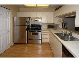 """Photo 6: 134 7439 MOFFATT Road in Richmond: Brighouse South Condo for sale in """"COLONY BAY NORTH"""" : MLS®# V662262"""