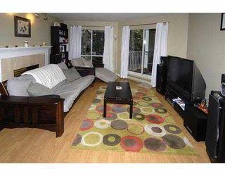 """Photo 2: 134 7439 MOFFATT Road in Richmond: Brighouse South Condo for sale in """"COLONY BAY NORTH"""" : MLS®# V662262"""