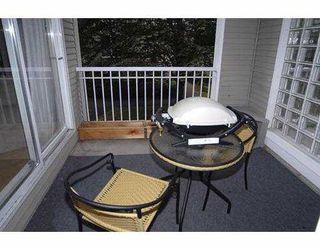 """Photo 10: 134 7439 MOFFATT Road in Richmond: Brighouse South Condo for sale in """"COLONY BAY NORTH"""" : MLS®# V662262"""