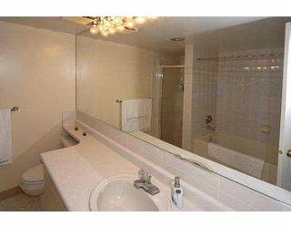 """Photo 9: 134 7439 MOFFATT Road in Richmond: Brighouse South Condo for sale in """"COLONY BAY NORTH"""" : MLS®# V662262"""