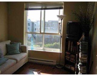 """Photo 2: 415 12633 NO 2 Road in Richmond: Steveston South Condo for sale in """"NAUTICA NORTH"""" : MLS®# V667934"""
