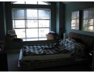 """Photo 7: 415 12633 NO 2 Road in Richmond: Steveston South Condo for sale in """"NAUTICA NORTH"""" : MLS®# V667934"""