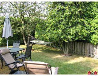 Photo 3: 33643 WILDWOOD Drive in Abbotsford: Central Abbotsford House for sale : MLS®# F2724211