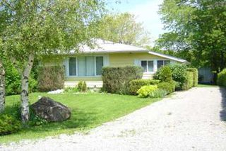 Photo 2: 45 Lake Ave in BRECHIN: House (Bungalow) for sale (X17: ANTEN MILLS)  : MLS®# X922129