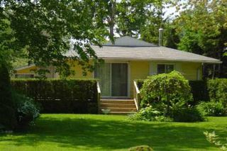 Photo 4: 45 Lake Ave in BRECHIN: House (Bungalow) for sale (X17: ANTEN MILLS)  : MLS®# X922129