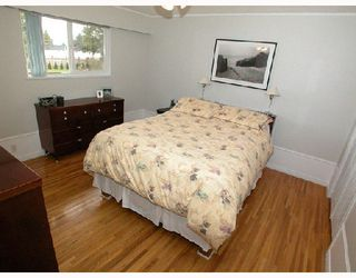 Photo 23: 1945 REGAN Avenue in Coquitlam: Central Coquitlam House for sale : MLS®# V701411