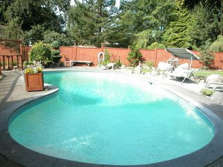 Photo 16: 1945 REGAN Avenue in Coquitlam: Central Coquitlam House for sale : MLS®# V701411