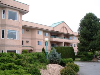 Photo 10: 8700 JUBILEE ROAD E in Summerland: Multifamily for sale (306)  : MLS®# 104749