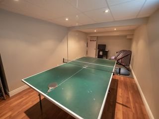 Photo 21: 108 WOLF WILLOW Close in Edmonton: Zone 22 House for sale : MLS®# E4167903