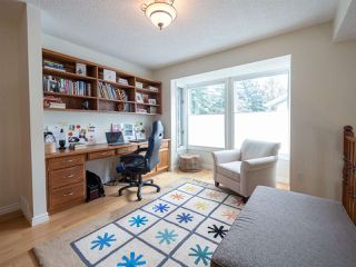 Photo 11: 108 WOLF WILLOW Close in Edmonton: Zone 22 House for sale : MLS®# E4167903