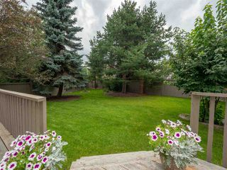 Photo 25: 108 WOLF WILLOW Close in Edmonton: Zone 22 House for sale : MLS®# E4167903