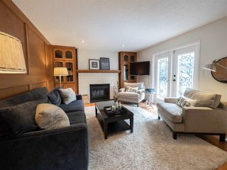 Photo 9: 108 WOLF WILLOW Close in Edmonton: Zone 22 House for sale : MLS®# E4167903
