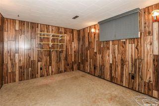 Photo 22: 1214 Mckercher Drive in Saskatoon: Wildwood Residential for sale : MLS®# SK782514