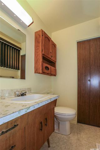 Photo 20: 1214 Mckercher Drive in Saskatoon: Wildwood Residential for sale : MLS®# SK782514