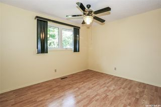 Photo 19: 1214 Mckercher Drive in Saskatoon: Wildwood Residential for sale : MLS®# SK782514