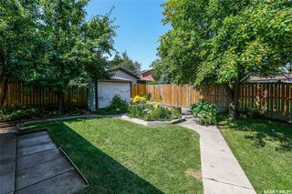 Photo 4: 1214 Mckercher Drive in Saskatoon: Wildwood Residential for sale : MLS®# SK782514