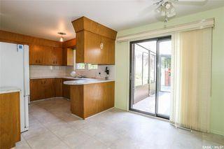 Photo 9: 1214 Mckercher Drive in Saskatoon: Wildwood Residential for sale : MLS®# SK782514