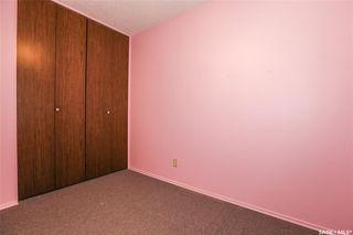 Photo 15: 1214 Mckercher Drive in Saskatoon: Wildwood Residential for sale : MLS®# SK782514