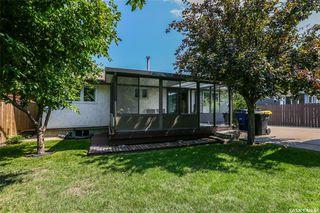 Photo 6: 1214 Mckercher Drive in Saskatoon: Wildwood Residential for sale : MLS®# SK782514