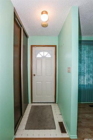 Photo 12: 1214 Mckercher Drive in Saskatoon: Wildwood Residential for sale : MLS®# SK782514