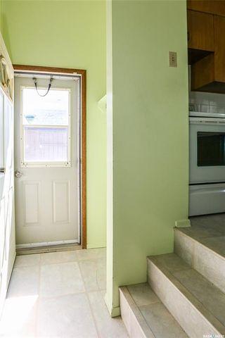 Photo 18: 1214 Mckercher Drive in Saskatoon: Wildwood Residential for sale : MLS®# SK782514