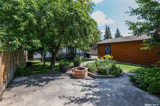 Photo 5: 1214 Mckercher Drive in Saskatoon: Wildwood Residential for sale : MLS®# SK782514