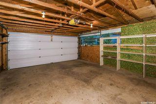 Photo 3: 1214 Mckercher Drive in Saskatoon: Wildwood Residential for sale : MLS®# SK782514