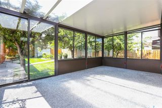 Photo 7: 1214 Mckercher Drive in Saskatoon: Wildwood Residential for sale : MLS®# SK782514