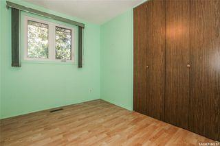 Photo 16: 1214 Mckercher Drive in Saskatoon: Wildwood Residential for sale : MLS®# SK782514