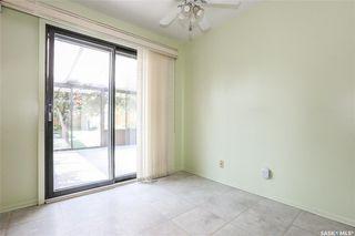 Photo 11: 1214 Mckercher Drive in Saskatoon: Wildwood Residential for sale : MLS®# SK782514