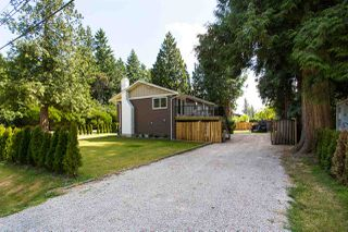 "Photo 19: 19966 44 Avenue in Langley: Brookswood Langley House for sale in ""Brookswood"" : MLS®# R2404351"