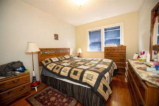 Photo 17: 11128 97 Street in Edmonton: Zone 08 House for sale : MLS®# E4174811