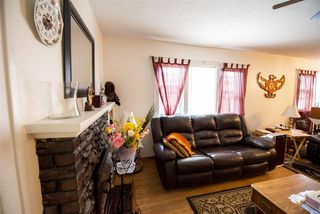 Photo 10: 11128 97 Street in Edmonton: Zone 08 House for sale : MLS®# E4174811