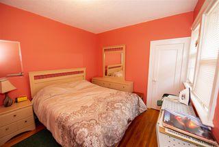 Photo 18: 11128 97 Street in Edmonton: Zone 08 House for sale : MLS®# E4174811