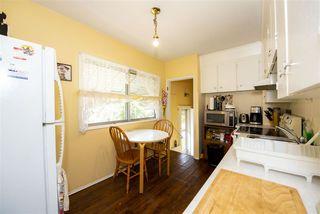 Photo 20: 11128 97 Street in Edmonton: Zone 08 House for sale : MLS®# E4174811