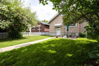 Photo 24: 11128 97 Street in Edmonton: Zone 08 House for sale : MLS®# E4174811