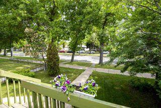 Photo 5: 11128 97 Street in Edmonton: Zone 08 House for sale : MLS®# E4174811