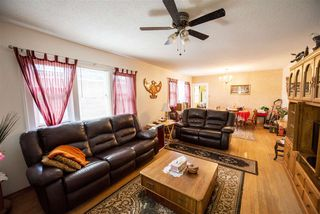 Photo 15: 11128 97 Street in Edmonton: Zone 08 House for sale : MLS®# E4174811