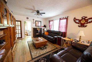 Photo 13: 11128 97 Street in Edmonton: Zone 08 House for sale : MLS®# E4174811
